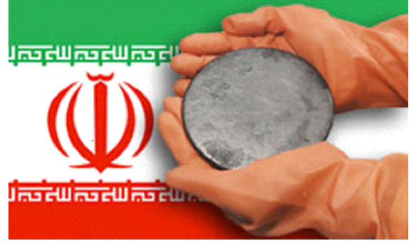 Report: Major powers to disclose terms for Iran talks