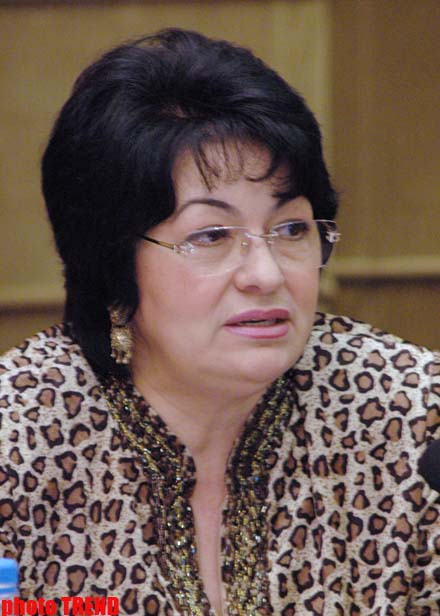 Parliamentary Committee Head: Azerbaijan needs to adopt law on psychological information security