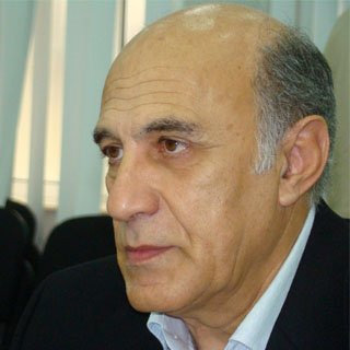 Azerbaijani political scientist: Leading countries have not exerted serious pressure on Armenia