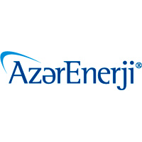 Azerbaijani energy operator operates to repair energy supply system in areas of disaster