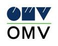 OMV studies South Caspian Basin