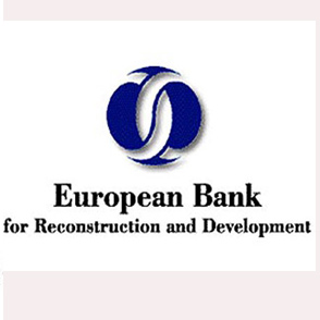 EBRD: Kazakh economy rapidly recovered after crisis due to high oil prices
