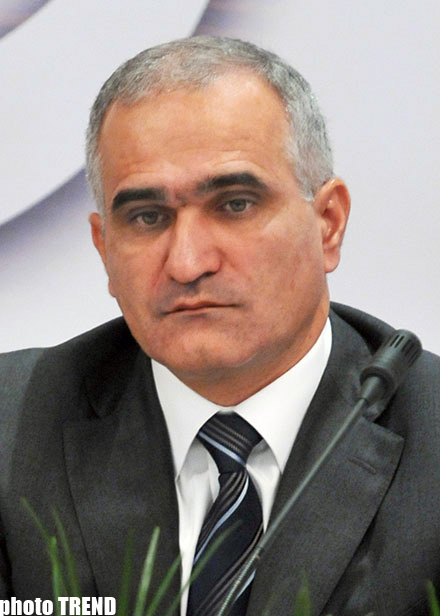 Azerbaijan creates Commission to resolve problems of entrepreneurs in natural disaster area