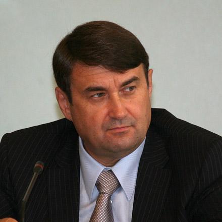 Министры транспорта Азербайджана и России обсудят процедуры прохождения границ в рамках Таможенного союза