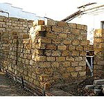 Azerbaijan examines illegal construction
