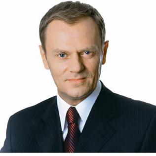 Премьер Польши призвал Европарламент отказаться от принятия антипиратского соглашения ACTA