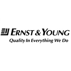 Ernst & Young launched a new service product, Compensation & benefits survey