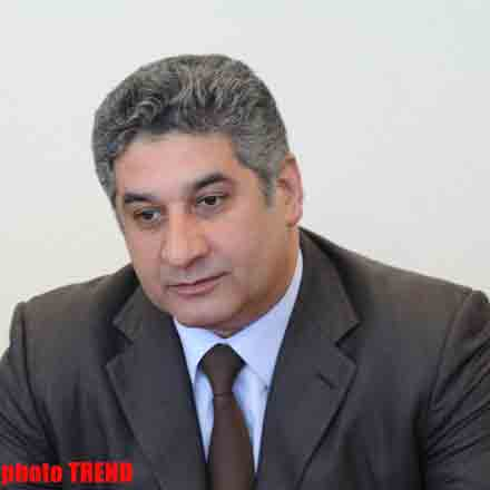Azerbaijani minister of youth and sports announces rules of organizing totalizators in country