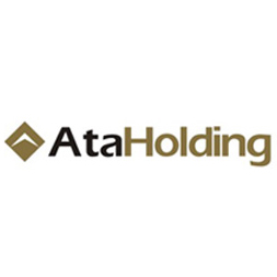 Changes made to large financial industrial holding company in Azerbaijan