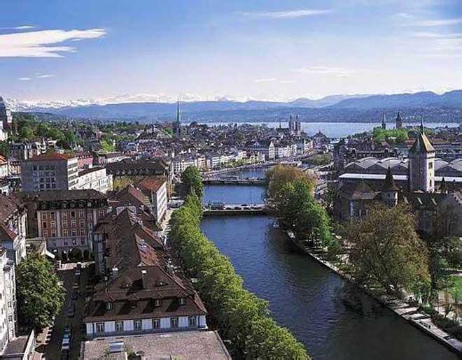 Швейцария обеспокоена сохраняющейся неразрешенностью нагорно-карабахского конфликта