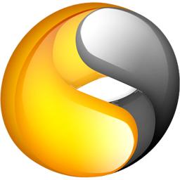 Broadcom объявил о покупке Symantec за $10,7 млрд