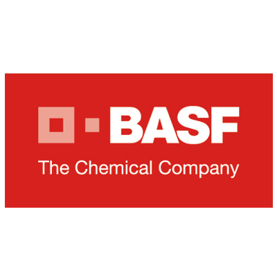 BASF expects record year in 2010
