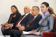 """""""Genocide"""" film on Armenian barbarism against Azerbaijani people presented (PHOTO) - Gallery Thumbnail"""