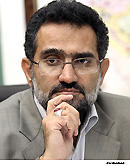 Iranian culture minister: Countries in region should expand cooperation with Iranian media