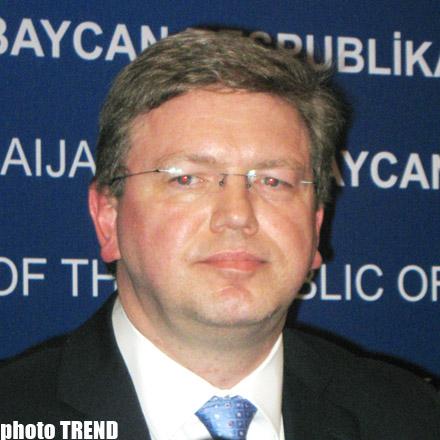 Путь решения нагорно-карабахского конфликта - в создании доверия – еврокомиссар