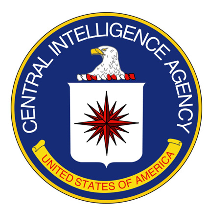 Hacker group claims credit for invading CIA website