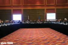 Russia, Azerbaijan successfully overcome disagreements (PHOTO) - Gallery Thumbnail