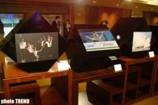AMI TREND attends OANA Congress Summit in Seoul (PHOTO) - Gallery Thumbnail