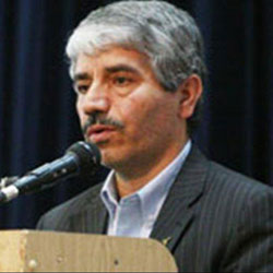 Iran, India reaches final agreement on oil debts