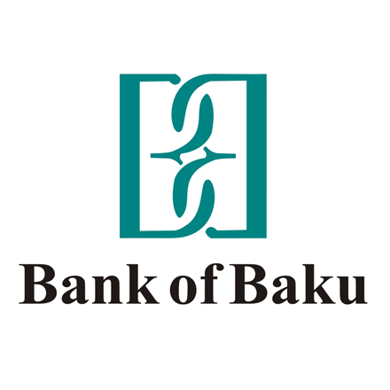 Bank of Baku, ADB sign agreement to support trade financing