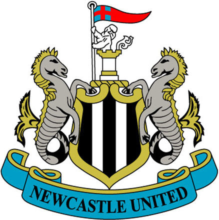 Adjara Textile to produce forms for Newcastle United FC