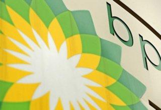 BP'den Türkiye'de 'serbest enerji piyasası' vurgusu