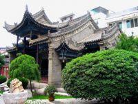 Самые красивые и оригинальные мечети мира (фотосессия) - Gallery Thumbnail