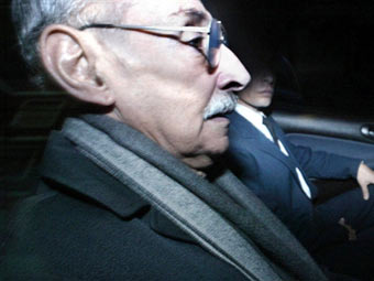 Argentina's Videla faces new murder charges
