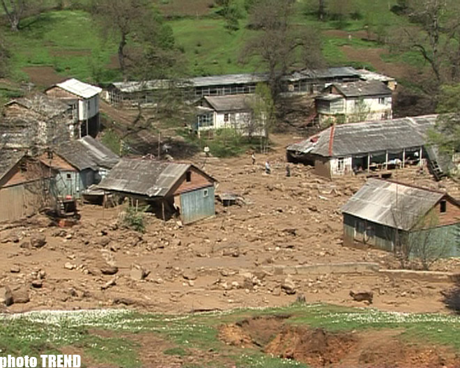150 people buried or trapped in southwest China landslide