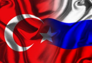 Russian, Turkish foreign ministers discuss Mideast situation