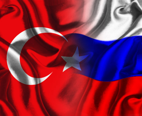 Turkey, Russia to intensify efforts on Karabakh issue