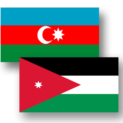 Azerbaijani and Jordan's law enforcement agencies discuss prospects of cooperation