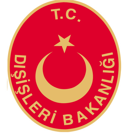 Turkish Foreign Ministry welcomes Denmark's decision to open case against TV supporting terrorist organization
