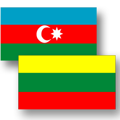 Azerbaijan, Lithuania discuss cooperation prospects