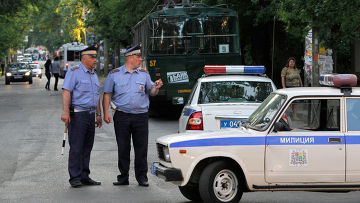 Health condition of Azerbaijani injured in explosion in Stavropol stabilized