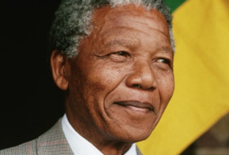 Mandela will not attend World Cup opening ceremonies