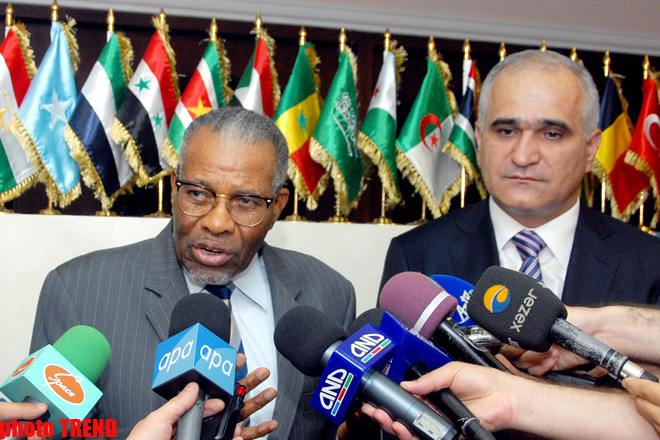 IDB President: Global financial crisis has no influence on Islamic banks - Gallery Image