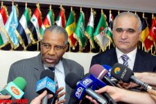 IDB President: Global financial crisis has no influence on Islamic banks - Gallery Thumbnail