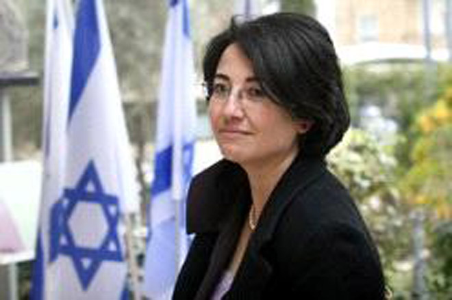 Knesset member: Knesset Arab members to vote against recognition of 'Armenian genocide'