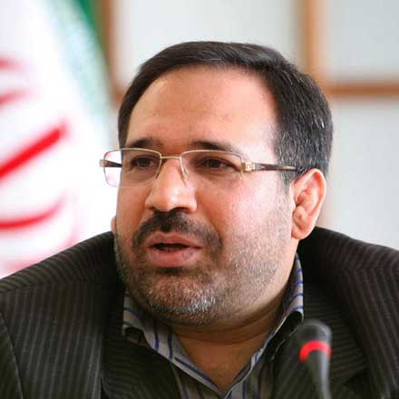Energy prices to be unchanged: Iranian Minister