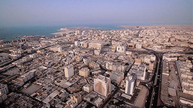 Iran to take part in GECF Doha meeting