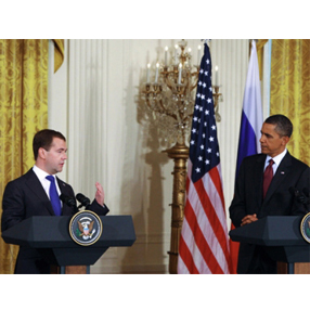 Experts: Washington does not want to spoil relations with either Moscow or Tbilisi