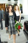 Official visit of Albanian Parliament's speaker starts to Azerbaijan (UPDATE) (PHOTO) - Gallery Thumbnail