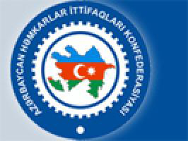 Azerbaijani Confederation of Trade Unions: Azerbaijani enterprises must cut expenses to provide employees with compulsory insurance