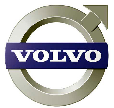 Volvo offers €200mln investment package to Iran