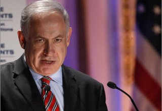Netanyahu's new security cabinet may hesitate on any Iran war