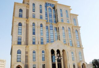 Azerbaijani CEC upholds district election commission's decision on 30th Surakhani constituency