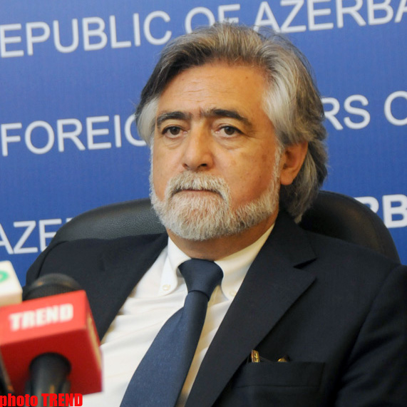 Portugal's foreign minister meets with Libyan representative