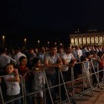 Concert dedicated to the anniversary of Azerbaijani national leader Heydar Aliyev's coming to power was held in Baku (UPDATED) (PHOTOS) - Gallery Thumbnail