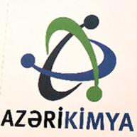 """""""Azərikimya"""" İB iki zavodunda istehsalı bərpa edib"""
